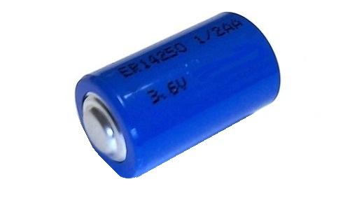 pila-er14250-12aa-litio-36v
