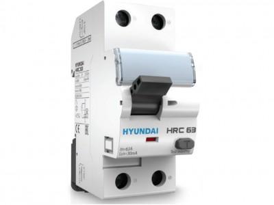 HRC632P