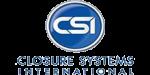 Closure System International