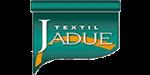 Textil Jadue