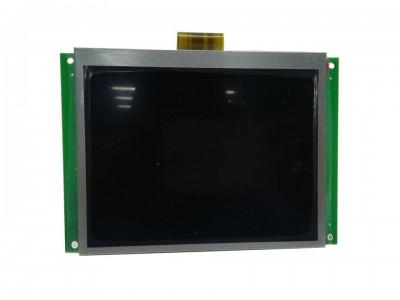 IL LCD