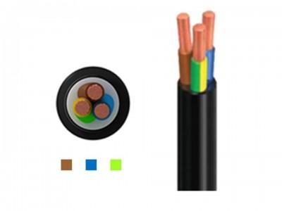 POWERFLEX RV-K 3G2,5  0,6 -1KV
